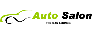 Auto Salon : Auto Body Repairs | Collision Repairs | Mag Wheel Repairs | Vehicle Wrapping